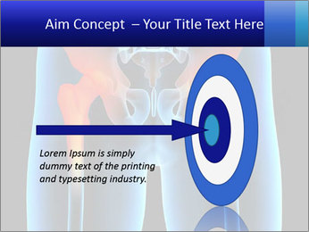 0000077078 PowerPoint Template - Slide 83