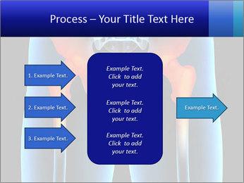 0000077078 PowerPoint Templates - Slide 85