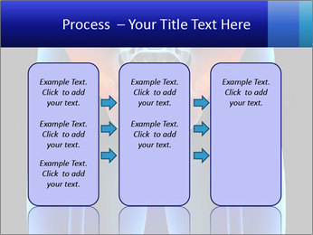 0000077078 PowerPoint Templates - Slide 86
