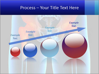 0000077078 PowerPoint Template - Slide 87