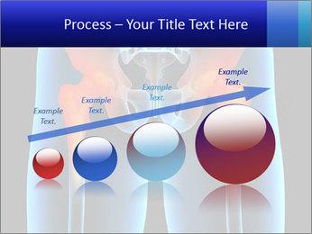 0000077078 PowerPoint Templates - Slide 87