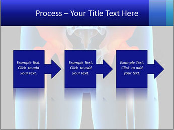 0000077078 PowerPoint Template - Slide 88