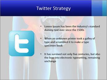 0000077078 PowerPoint Templates - Slide 9