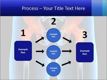 0000077078 PowerPoint Templates - Slide 92