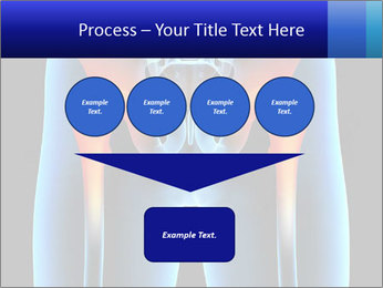 0000077078 PowerPoint Template - Slide 93