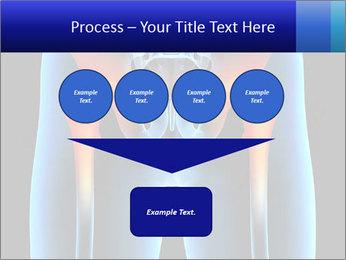 0000077078 PowerPoint Templates - Slide 93