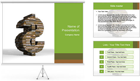 0000077079 PowerPoint Template