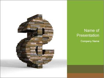 0000077079 PowerPoint Templates - Slide 1