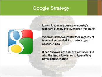 0000077079 PowerPoint Templates - Slide 10