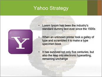 0000077079 PowerPoint Templates - Slide 11