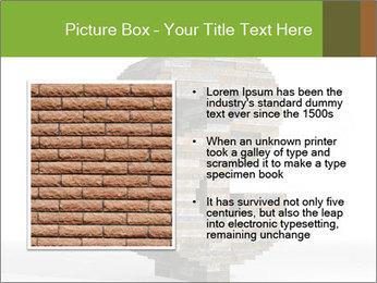 0000077079 PowerPoint Templates - Slide 13