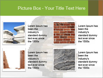 0000077079 PowerPoint Template - Slide 14