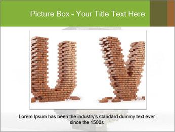 0000077079 PowerPoint Templates - Slide 16
