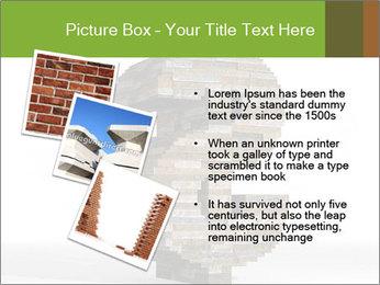 0000077079 PowerPoint Template - Slide 17