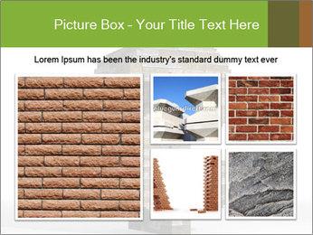 0000077079 PowerPoint Templates - Slide 19