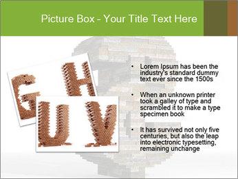 0000077079 PowerPoint Templates - Slide 20