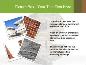 0000077079 PowerPoint Templates - Slide 23