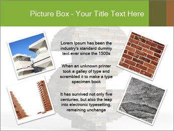 0000077079 PowerPoint Templates - Slide 24