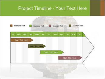 0000077079 PowerPoint Templates - Slide 25