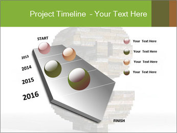0000077079 PowerPoint Templates - Slide 26
