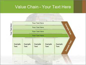 0000077079 PowerPoint Templates - Slide 27