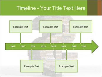 0000077079 PowerPoint Templates - Slide 28