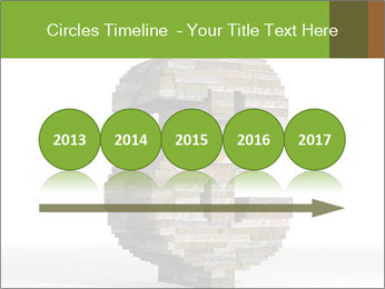 0000077079 PowerPoint Templates - Slide 29