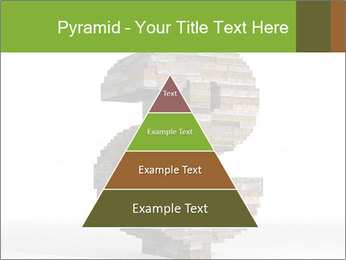 0000077079 PowerPoint Templates - Slide 30