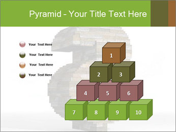 0000077079 PowerPoint Templates - Slide 31