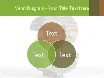 0000077079 PowerPoint Templates - Slide 33