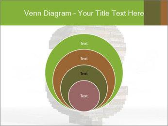 0000077079 PowerPoint Template - Slide 34