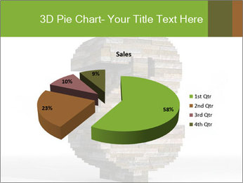 0000077079 PowerPoint Templates - Slide 35