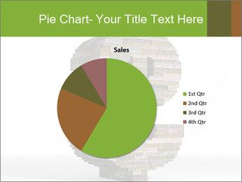 0000077079 PowerPoint Templates - Slide 36