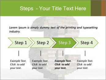 0000077079 PowerPoint Template - Slide 4