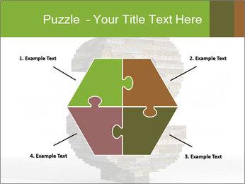 0000077079 PowerPoint Templates - Slide 40