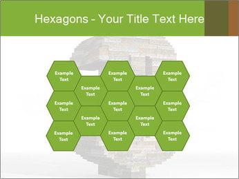 0000077079 PowerPoint Templates - Slide 44