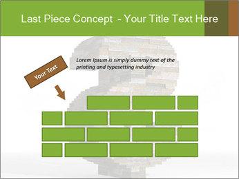 0000077079 PowerPoint Templates - Slide 46