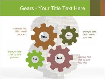 0000077079 PowerPoint Templates - Slide 47