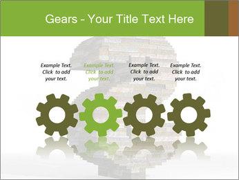 0000077079 PowerPoint Templates - Slide 48