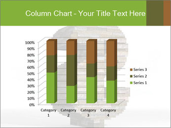 0000077079 PowerPoint Template - Slide 50