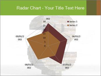 0000077079 PowerPoint Templates - Slide 51
