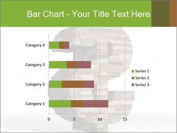 0000077079 PowerPoint Templates - Slide 52