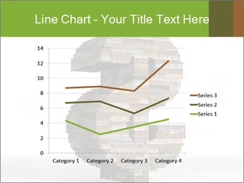0000077079 PowerPoint Templates - Slide 54
