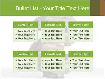 0000077079 PowerPoint Templates - Slide 56