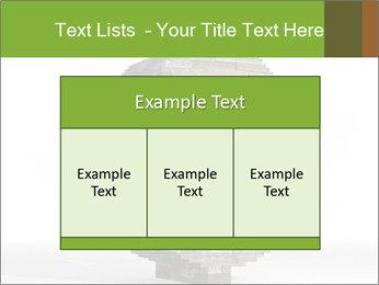 0000077079 PowerPoint Templates - Slide 59
