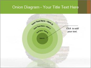 0000077079 PowerPoint Template - Slide 61