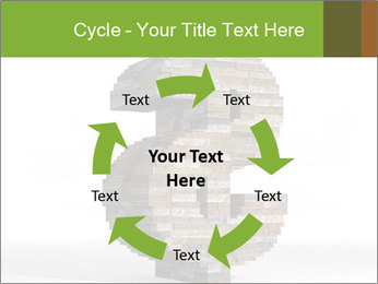 0000077079 PowerPoint Templates - Slide 62