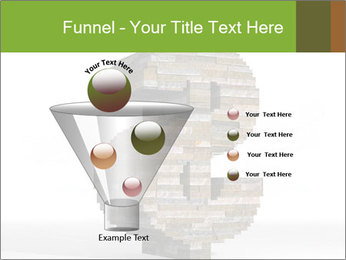 0000077079 PowerPoint Template - Slide 63