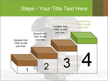 0000077079 PowerPoint Templates - Slide 64