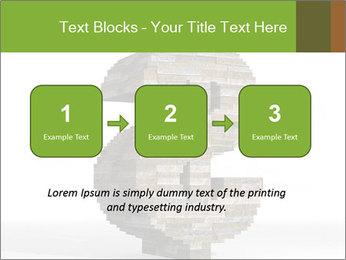 0000077079 PowerPoint Templates - Slide 71